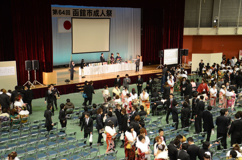 http://www.hakodate20.com/120109seijinsai_12_3.jpg