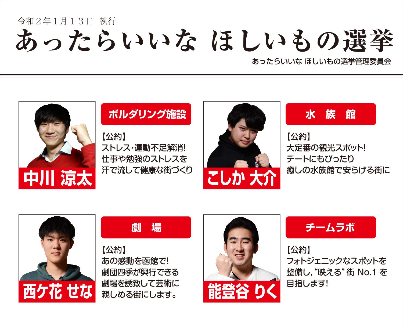 http://www.hakodate20.com/2020senkyo_kouyaku.jpg