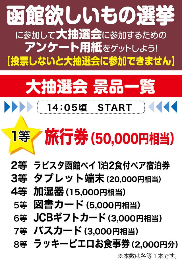 http://www.hakodate20.com/65th_cyusen.jpg