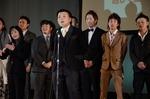 120109seijinsai_10_1.jpg