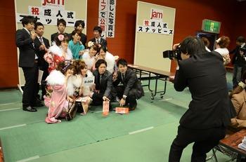 120109seijinsai_11.jpg