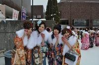 130114seijin_0893.jpg