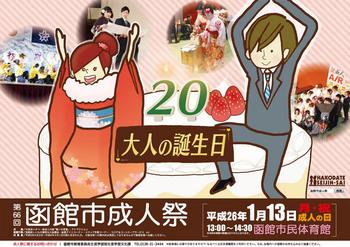 seijinsai66_ols.jpg