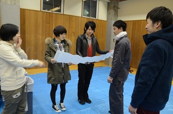140112seijin_003.jpg