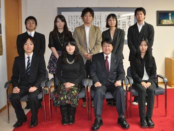 101224_seijin2.jpg