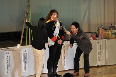 120109seijinsai_0674.jpg