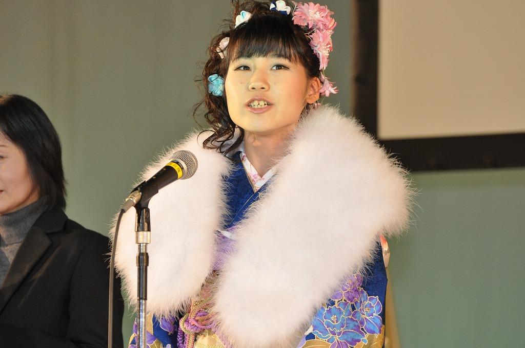 http://www.hakodate20.com/image/120109seijinsai_10_2.jpg