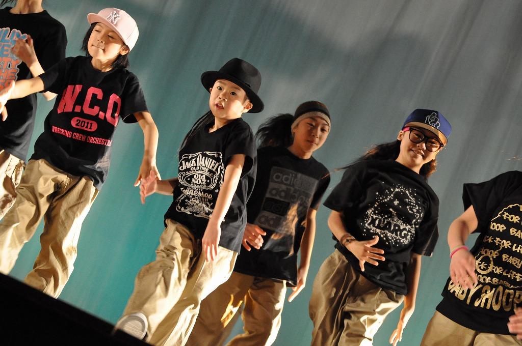 http://www.hakodate20.com/image/120109seijinsai_5_4.jpg