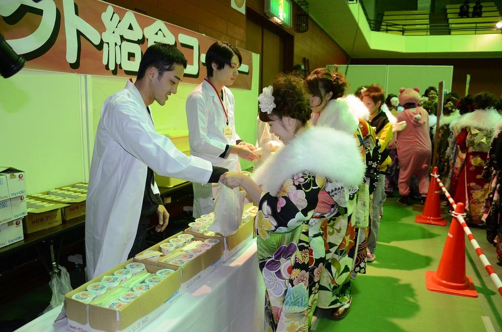 http://www.hakodate20.com/image/120109seijinsai_7_1.jpg