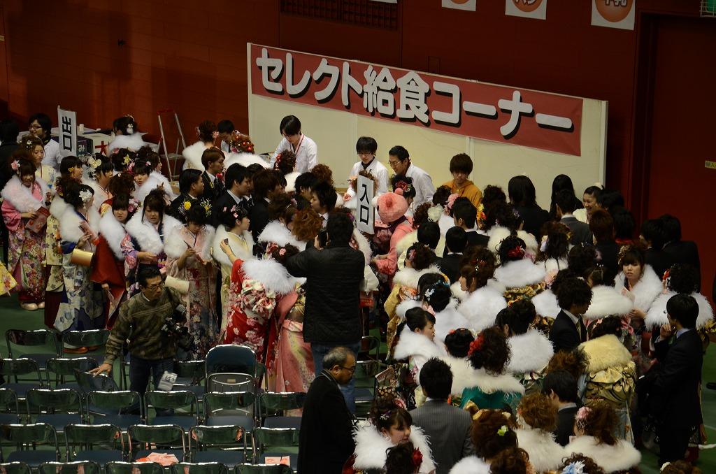 http://www.hakodate20.com/image/120109seijinsai_7_2.jpg