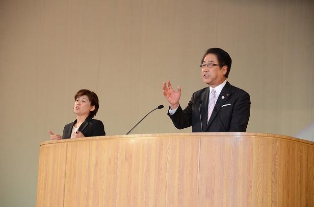 http://www.hakodate20.com/image/140113seijinsai_159.jpg