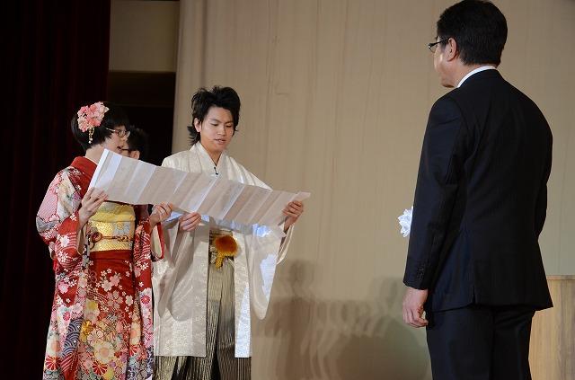 http://www.hakodate20.com/image/140113seijinsai_182.jpg