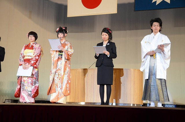 http://www.hakodate20.com/image/140113seijinsai_215.jpg
