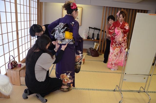 http://www.hakodate20.com/image/140113seijinsai_372.jpg