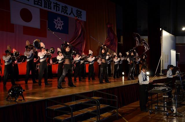 http://www.hakodate20.com/image/150112seijin_367.jpg