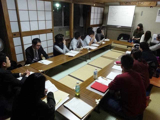 http://www.hakodate20.com/image/151102seijin.jpg