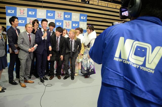 http://www.hakodate20.com/image/160111seijinsai160.jpg