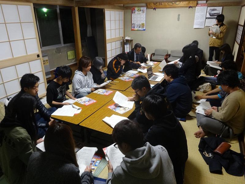 http://www.hakodate20.com/image/161020seijin.jpg