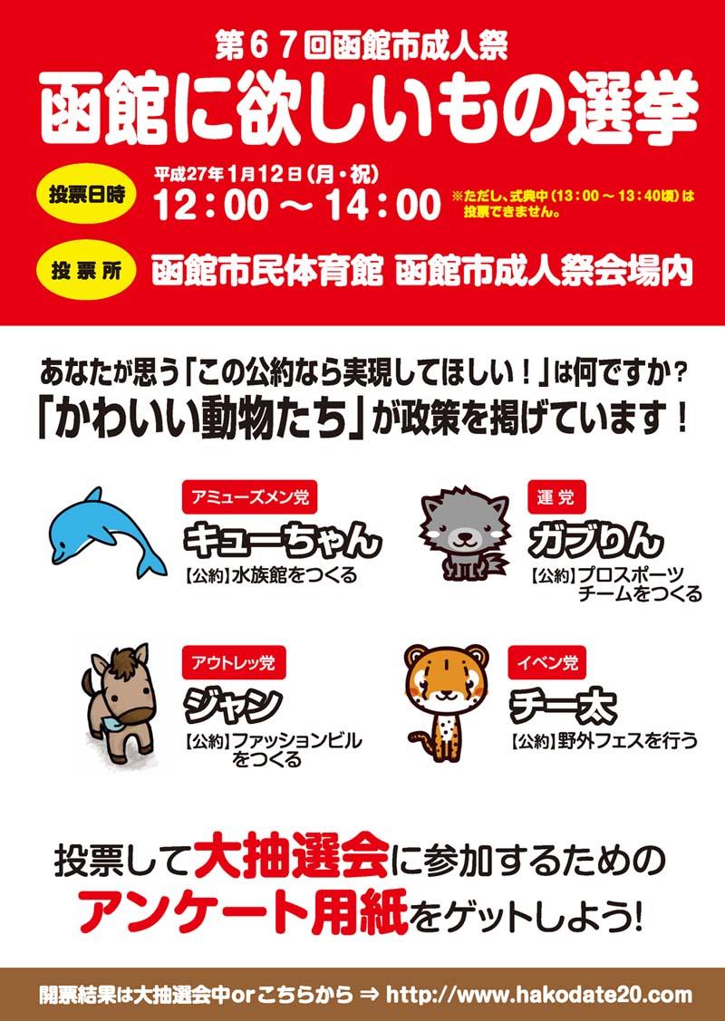 http://www.hakodate20.com/image/67th_senkyo.jpg