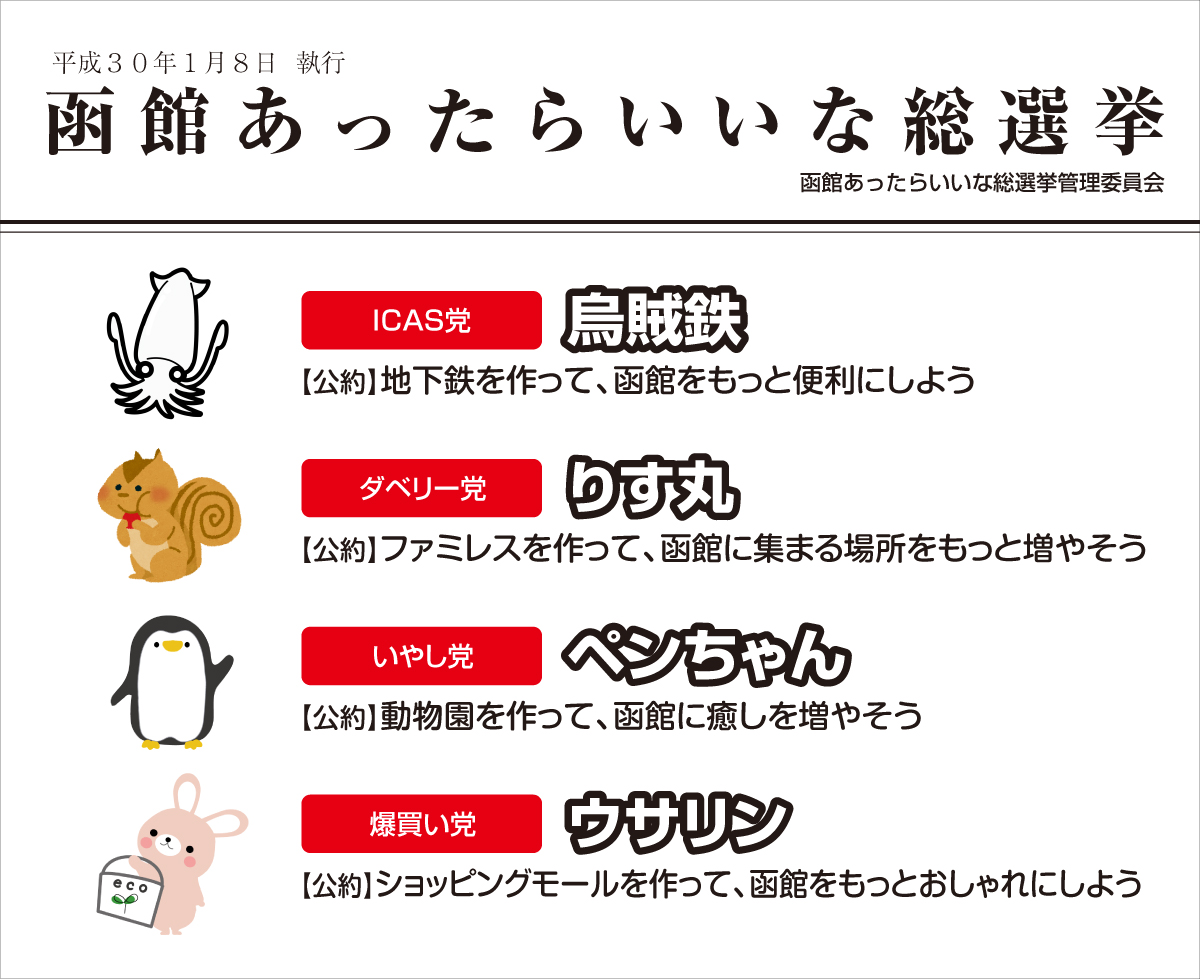 http://www.hakodate20.com/image/seijin70senkyo.jpg