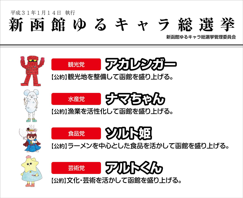 http://www.hakodate20.com/image/seijin71senkyo.jpg